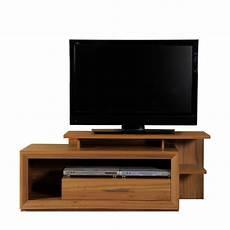 tv board mamba nussbaum dekor kabeldurchlass schrank