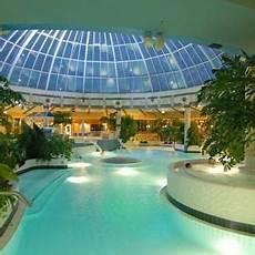 wellness wochenende hessen wellnesshotel vital hotel frankfurt hofheim am taunus