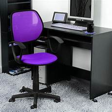 ergonomic home office furniture ergonomic mid back home office task chair computer chair