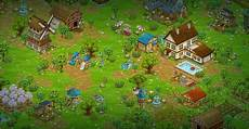 bid farm big farm screenshots