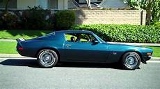 classic camaros mustangs corvettes and other american classic muscle cars for sale mp4 youtube