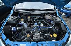Name The Engine Corsa Sport For Vauxhall And Opel