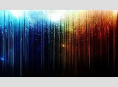 Really Cool Desktop Wallpaper   WallpaperSafari