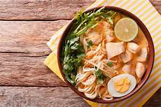 delicious food lunch healthy lunch 10 healthy and delicious lunch ideas from around the world reader s digest
