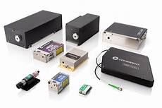 laser lannion continuous wave cw solid state lasers coherent