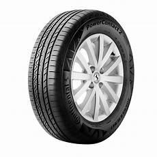 prix pneu 185 60 r15 pneu aro 15 continental contipowercontact 185 60r15 84h pneus para carro no br