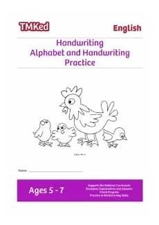 key stage 1 handwriting worksheets free 21771 spelling punctuation 5 6 years tmk education
