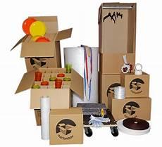 déménagement cartons gratuits emballage verre pour demenagement cartons d 39 emballage