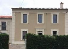 renovation facade maison ancienne ravalement facade maison ancienne ventana