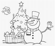 Malvorlagen Kostenlos Weihnachtskarten Bilder Weihnachten Kostenlos Zum Ausdrucken Lego
