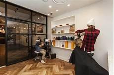 Style Hair Salon Ny