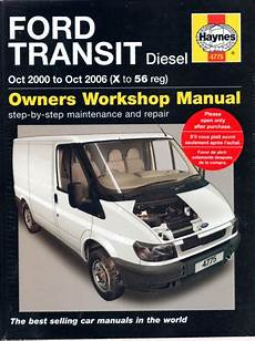 old cars and repair manuals free 2000 ford ranger auto manual ford transit diesel 2000 2006 haynes service repair manual sagin workshop car manuals repair