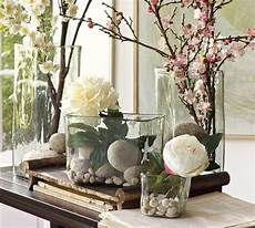 Home Decor Ideas With Vases by 47 Best Home Decor With Square Glass Vase Images On