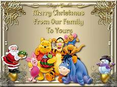 187 best winne the pooh christmas images pinterest pooh christmas trees and trees