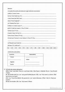grammar worksheets sixth grade 24982 test for 6th grade esl worksheets for distance learning and physical classrooms