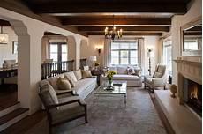 15 beautiful mediterranean living room designs you ll