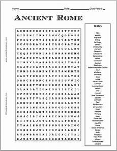 search results for roman wordsearch ks2 calendar 2015