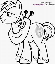 Malvorlagen My Pony Quest Ausmalbilder My Pony Equestria Neu 32 Fantastisch