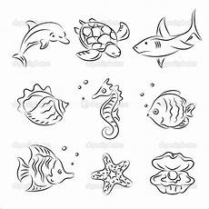 depositphotos 4090909 sea vector sketch set jpg 1024