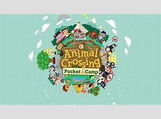 Play Animal Crossing Early-Play Animal Crossing Wild World Online