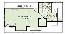 garage house plans with living quarters nelson design group garage plan 1652 3 car garage plan