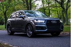 the 2019 ford focus new zealand release 2020 audi q7 car review car review