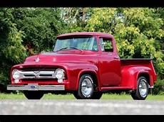 1956 ford f100 rod for sale future classics
