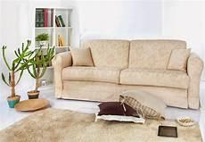 divano letto sfoderabile divani tino mariani divani letto classici