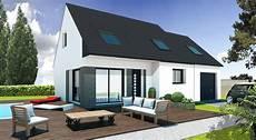 investir dans une maison neuve maisons pep s