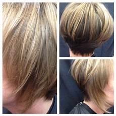 best short hair style tips in walnut creek best hair salon cool short hairstyles hair