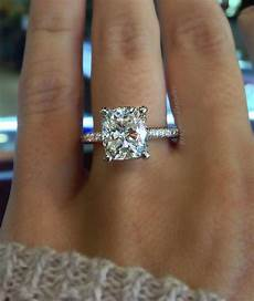 Story Most Popular Engagement Ring Cuts