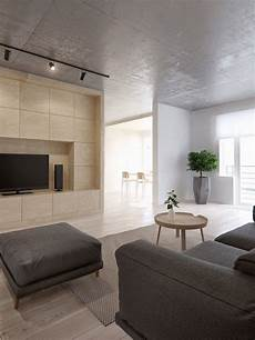 minimalist apartment for a family of minimalist apartment for a family of four minimalist