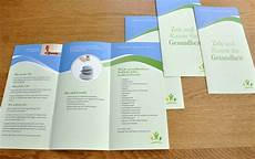 flyer erstellen lassen professionelle flyer im portfolio