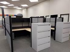office furniture kitchener waterloo search used office furniture catelog kitchener