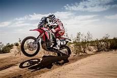Dakar 2018 D 233 Part Demain Sans Paulo Goncalves