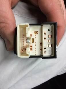 2013 tundra mirror wiring diagram fs mirror switch with powerfold 100 toyota tundra forum