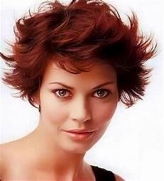 messy short hairstyles for women short hairstyles 2017 2018 most popular short hairstyles