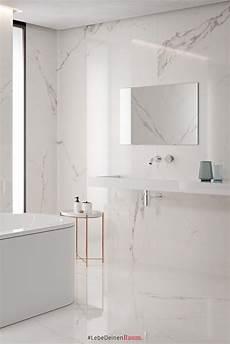 marmor optik marmor ist der inbegriff von eleganz diese raumhohen