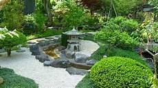 Ein Japanischer Garten Gestalten Praktische Tipps Und Tricks