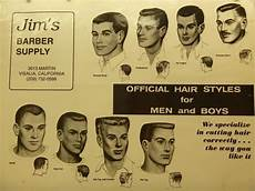 vintage barber poster men s fashion haircuts pinterest flats signs and men s haircuts