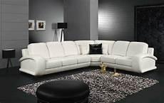 divani in divano angolare 249 arredamenti di lorenzo napoli