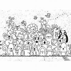 malvorlagen uhr schreiben kinder zeichnen und ausmalen