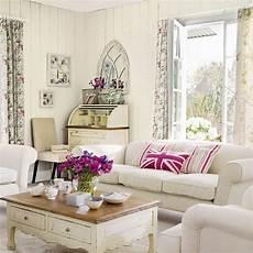 Wohnzimmer Vintage Look - vintage style living room vintage furniture home