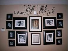words for the wall home decor whatever you say wall words for home decor