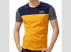 Clothes for Men for sale   Mens Fashion Clothing online