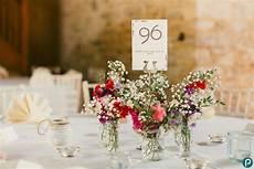 diy wedding table decorations barn weddings kingston country courtyard jemma jamie part 2 paul underhill photography