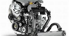 amir mechanic moteur h4bt energy tce energy tce 115