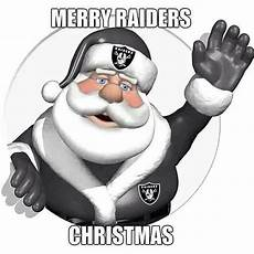 387 best nation images pinterest nation raiders baby and oakland raiders