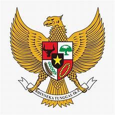 Ivanildosantos Gambar Garuda Pancasila Indonesia