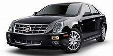 how to fix cars 2009 cadillac sts on board diagnostic system 2009 cadillac sts values nadaguides